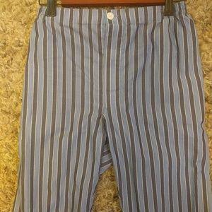Sleepy Jones Other - Sleepy Jones Pajama Set